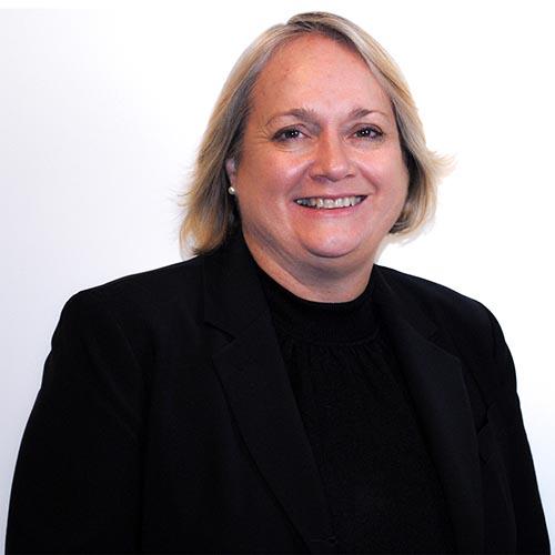 Suzanne Moon